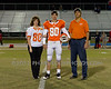 Edgewater @ Boone Varsity Football - Senior Night - 2011 DCEIMG-3846