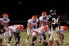 Boone @ Ocoee Varsity Football - 2011 DCEIMG-8075