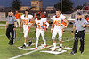 Boone @ Wekiva Varsity Football 2011 DCEIMG-3618