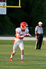 Boone @ Olympia Varsity Football - 2011 DCEIMG-9758