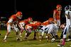 Dr  Phillips @ Boone Varsity Football 2011 DCEIMG-6691