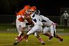 Dr  Phillips @ Boone Varsity Football 2011 DCEIMG-6705