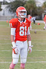 Dr  Phillips @ Boone Varsity Football 2011 DCEIMG-4405