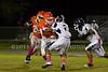 Dr  Phillips @ Boone Varsity Football 2011 DCEIMG-6704