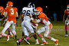 Dr  Phillips @ Boone Varsity Football 2011 DCEIMG-6976