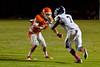 Dr  Phillips @ Boone Varsity Football 2011 DCEIMG-6860