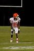 Boone @ Freedom Varsity Football - 2011 DCEIMG-0341