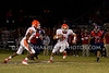 Boone @ Freedom Varsity Football - 2011 DCEIMG-0532