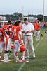 West Orange @ Boone Braves Varsity Football - 2011 DCEIMG-0211