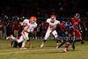 Boone @ Freedom Varsity Football - 2011 DCEIMG-0536