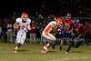 Boone @ Freedom Varsity Football - 2011 DCEIMG-0535