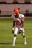 Boone @ Olympia Varsity Football - 2011 DCEIMG-9844