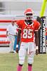 Dr  Phillips @ Boone Varsity Football 2011 DCEIMG-4397