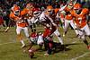Edgewater @ Boone Varsity Football - Senior Night - 2011 DCEIMG-4287
