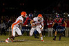 Boone @ Freedom Varsity Football - 2011 DCEIMG-0533
