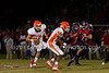 Boone @ Freedom Varsity Football - 2011 DCEIMG-0534