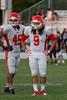 Boone @ Olympia Varsity Football - 2011 DCEIMG-9794