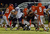 Timber Creek @ Boone Braves Varsity Football - 2011 DCEIMG-2454