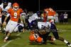 Timber Creek @ Boone Braves Varsity Football - 2011 DCEIMG-2217