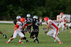 Boone @ Olympia Varsity Football - 2011 DCEIMG-9789