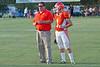 West Orange @ Boone Braves Varsity Football - 2011 DCEIMG-0890