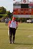 West Orange @ Boone Braves Varsity Football - 2011 DCEIMG-0867
