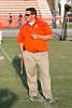 West Orange @ Boone Braves Varsity Football - 2011 DCEIMG-0879