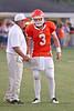 West Orange @ Boone Braves Varsity Football - 2011 DCEIMG-0975