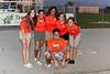 Boone @ Wekiva Varsity Football 2011 DCEIMG-3612