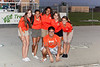 Boone @ Wekiva Varsity Football 2011 DCEIMG-3613