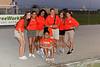 Boone @ Wekiva Varsity Football 2011 DCEIMG-3614