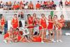 Boone @ Wekiva Varsity Football 2011 DCEIMG-3608