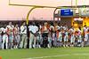Boone @ Wekiva Varsity Football 2011 DCEIMG-5554