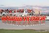 Boone @ Wekiva Varsity Football 2011 DCEIMG-3610