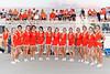 Boone @ Wekiva Varsity Football 2011 DCEIMG-3606
