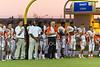 Boone @ Wekiva Varsity Football 2011 DCEIMG-5553