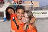 Boone @ Wekiva Varsity Football 2011 DCEIMG-3615
