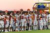 Boone @ Wekiva Varsity Football 2011 DCEIMG-5555