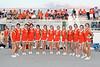 Boone @ Wekiva Varsity Football 2011 DCEIMG-3607