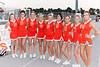 Boone @ Wekiva Varsity Football 2011 DCEIMG-3605