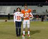 Edgewater @ Boone Varsity Football - Senior Night - 2011 DCEIMG-3814
