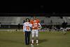 Edgewater @ Boone Varsity Football - Senior Night - 2011 DCEIMG-3812