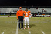 Edgewater @ Boone Varsity Football - Senior Night - 2011 DCEIMG-3811