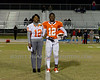 Edgewater @ Boone Varsity Football - Senior Night - 2011 DCEIMG-3815