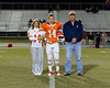 Edgewater @ Boone Varsity Football - Senior Night - 2011 DCEIMG-3821