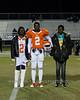 Edgewater @ Boone Varsity Football - Senior Night - 2011 DCEIMG-3807