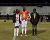 Edgewater @ Boone Varsity Football - Senior Night - 2011 DCEIMG-3808
