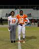 Edgewater @ Boone Varsity Football - Senior Night - 2011 DCEIMG-3816