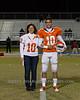 Edgewater @ Boone Varsity Football - Senior Night - 2011 DCEIMG-3813