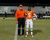 Edgewater @ Boone Varsity Football - Senior Night - 2011 DCEIMG-3809